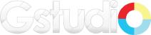 Creare Site Web - Realizare Site - Oferta speciala